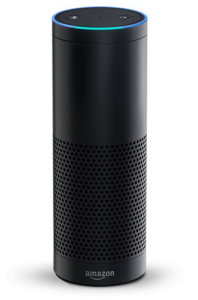 Win Amazon Echo